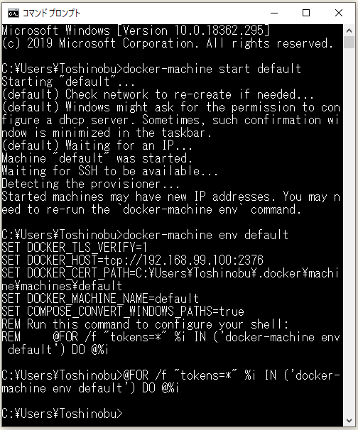 f:id:ts0818:20190830155855p:plain
