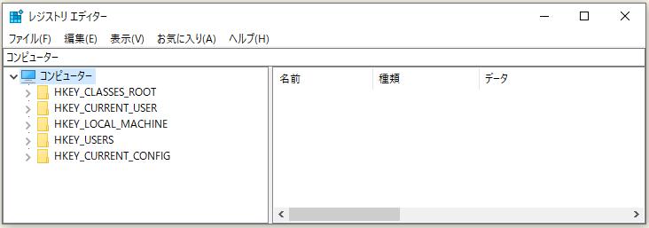 f:id:ts0818:20191013221658p:plain