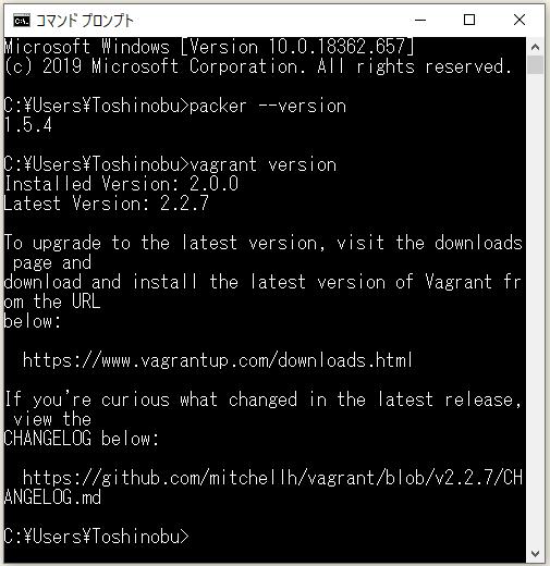 f:id:ts0818:20200226204259p:plain