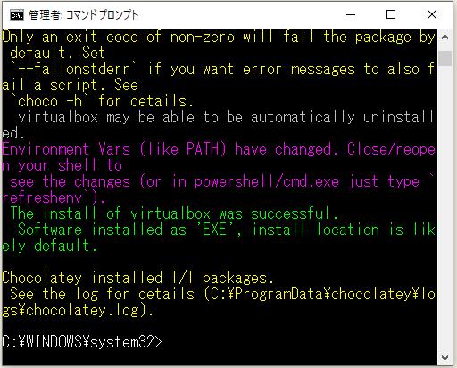 f:id:ts0818:20200307220619p:plain