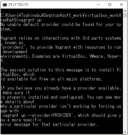 f:id:ts0818:20200323212425p:plain