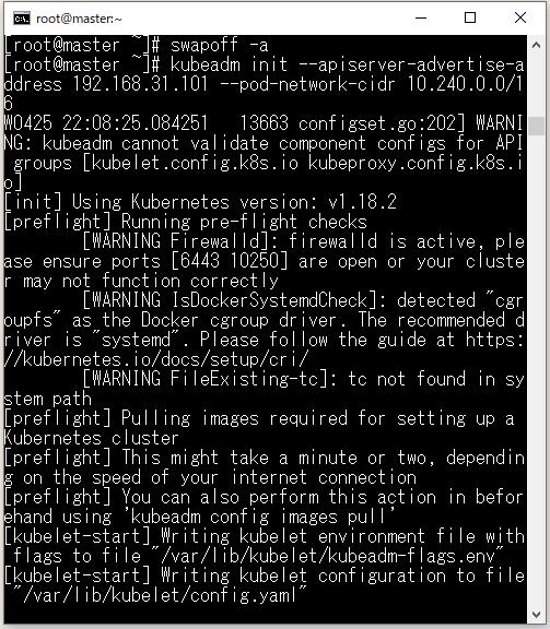 f:id:ts0818:20200425220958p:plain