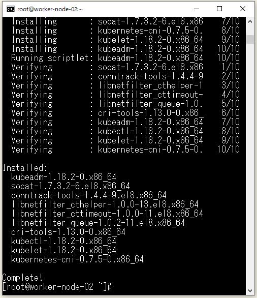 f:id:ts0818:20200425231102p:plain