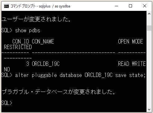 f:id:ts0818:20200524132113p:plain