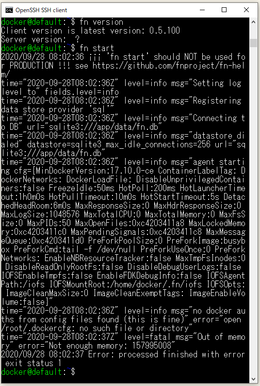 f:id:ts0818:20200928170257p:plain