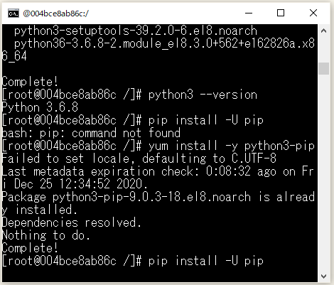 f:id:ts0818:20201225214348p:plain