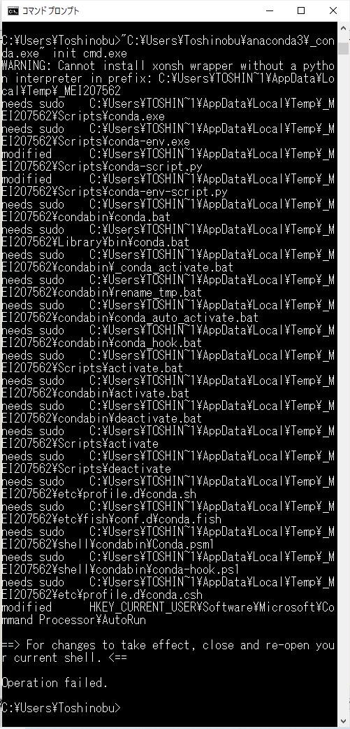 f:id:ts0818:20210104200857p:plain