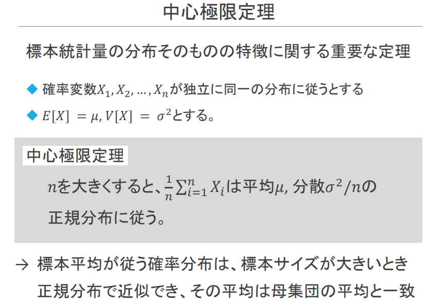 f:id:ts0818:20210129220751p:plain