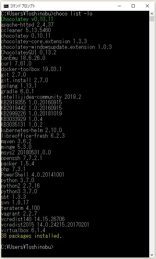 f:id:ts0818:20210217210656p:plain