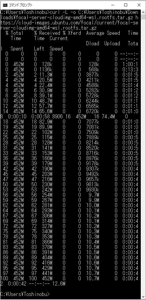 f:id:ts0818:20210223104034p:plain