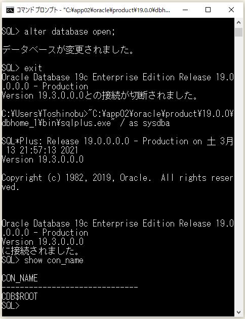 f:id:ts0818:20210313215759p:plain