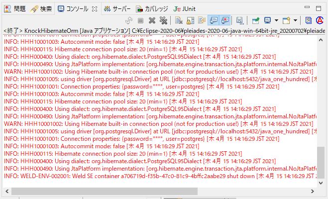 f:id:ts0818:20210415172026p:plain