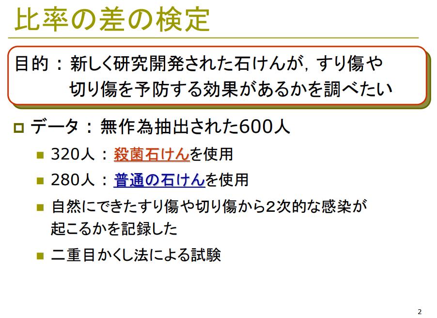 f:id:ts0818:20210430114237p:plain