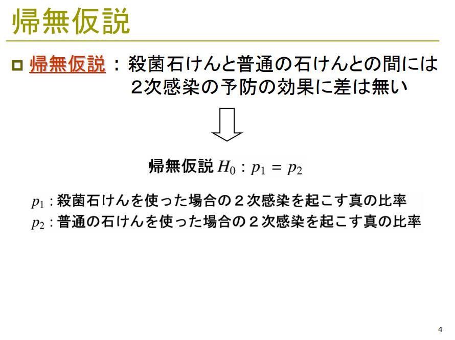 f:id:ts0818:20210430114348p:plain