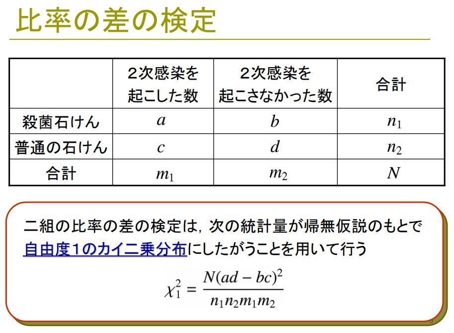 f:id:ts0818:20210430120033p:plain