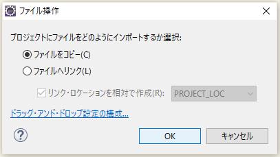 f:id:ts0818:20210829180222p:plain