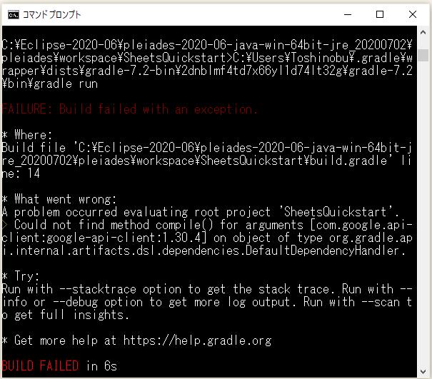 f:id:ts0818:20210829232138p:plain