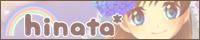 f:id:ts_katudo:20160916033826j:plain