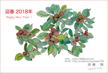f:id:tsaito758:20180101082425j:image