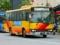 2006年夏撮影の十勝バス う371