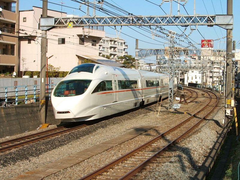 f:id:tsawada2:20090315145639j:image:w300