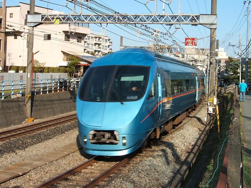 f:id:tsawada2:20090315145901j:image:w300