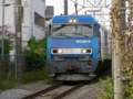 [JR][鉄道][train] EH200大好き(その2)