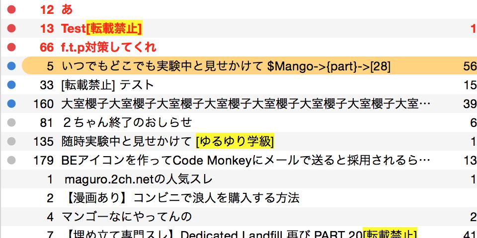 f:id:tsawada2:20150903010956p:image:w240