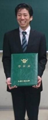 f:id:tshibata:20170328054506j:plain