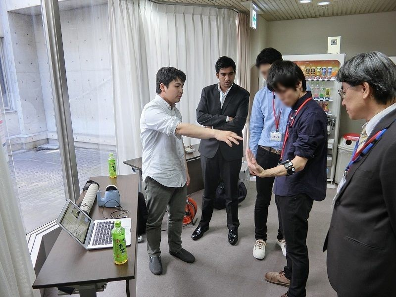 f:id:tshibata:20170416175916j:plain