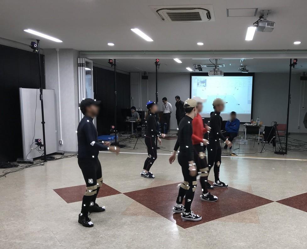 f:id:tshibata:20181222083207j:plain
