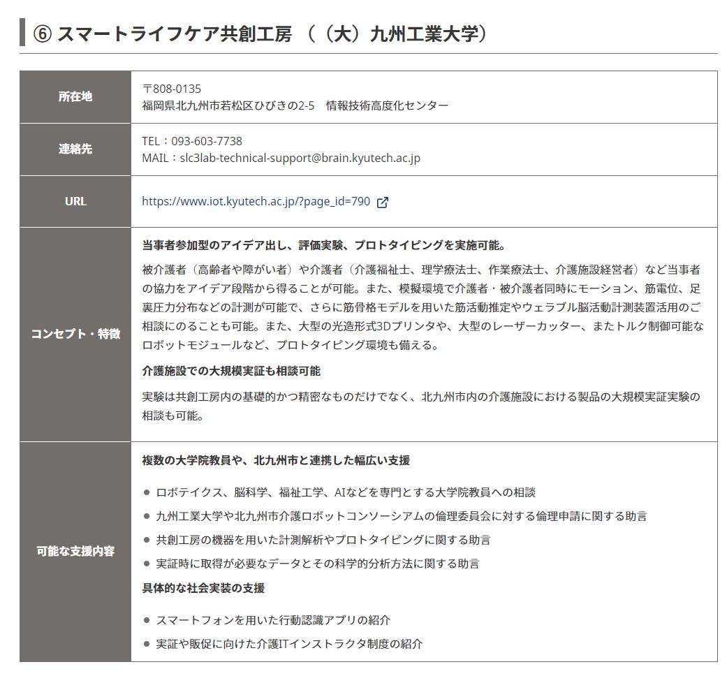 f:id:tshibata:20200729171955p:plain