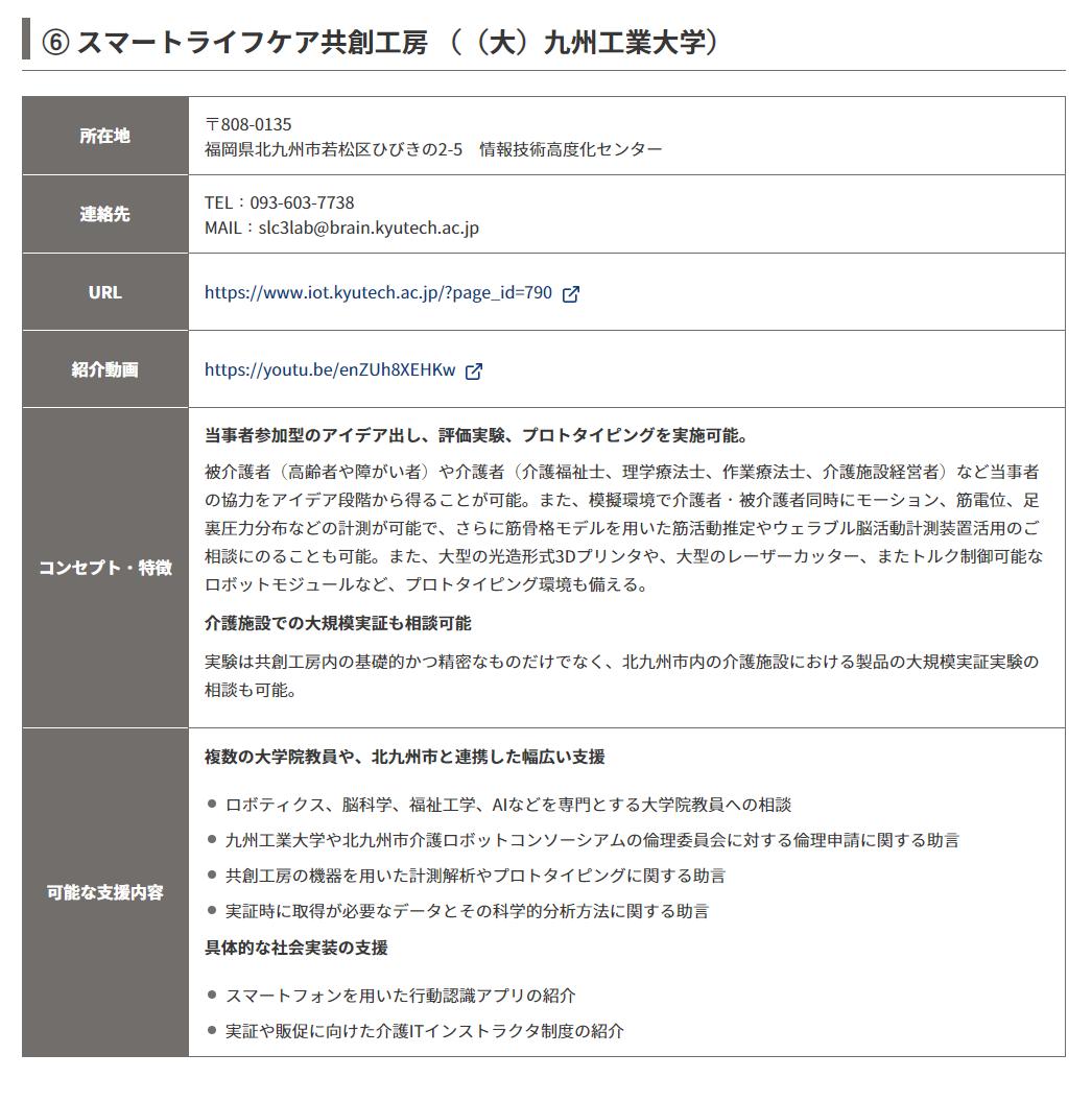 f:id:tshibata:20210406163341p:plain