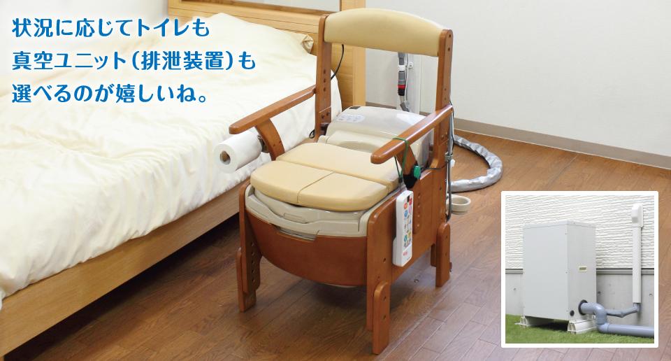 f:id:tshibata:20210825152848p:plain