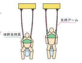 f:id:tshibata:20210825161137p:plain
