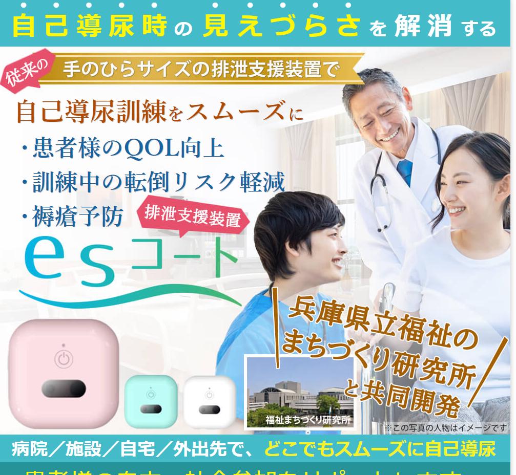f:id:tshibata:20210825161322p:plain