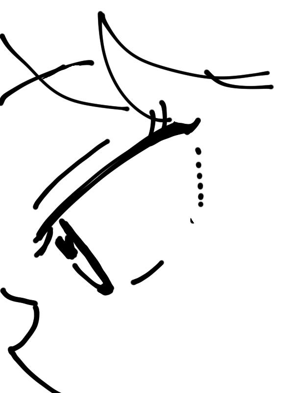 f:id:tshirtslonghotsummer:20170521210805j:plain