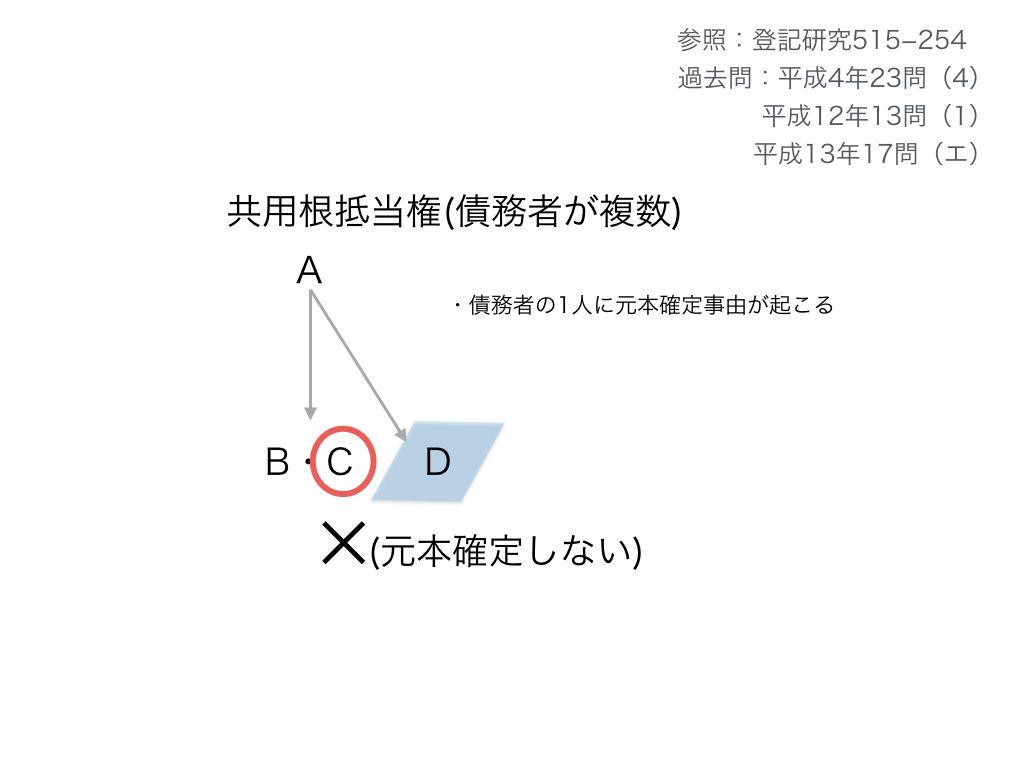 f:id:tsjtksh:20170728104911j:plain