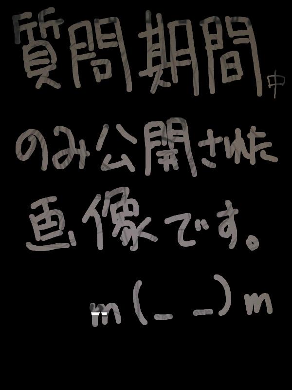 f:id:tsnawo_mmm:20100709024000j:image
