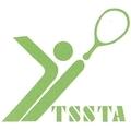 東北学生ソフトテニス連盟アイコン