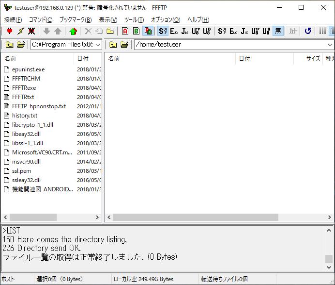 f:id:tsu--kun:20190903112311p:plain