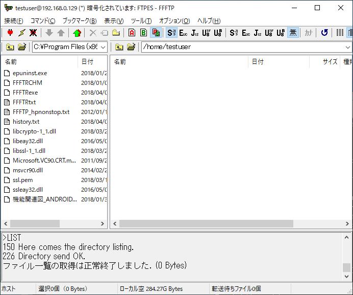 f:id:tsu--kun:20190905140747p:plain