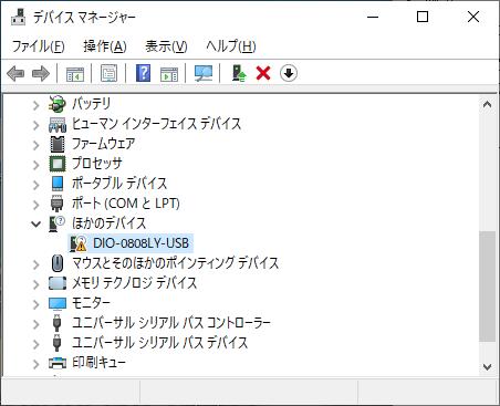 f:id:tsu--kun:20200225171541p:plain