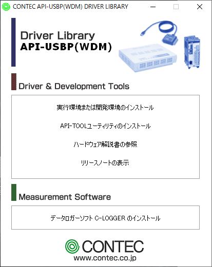 f:id:tsu--kun:20200225171603p:plain