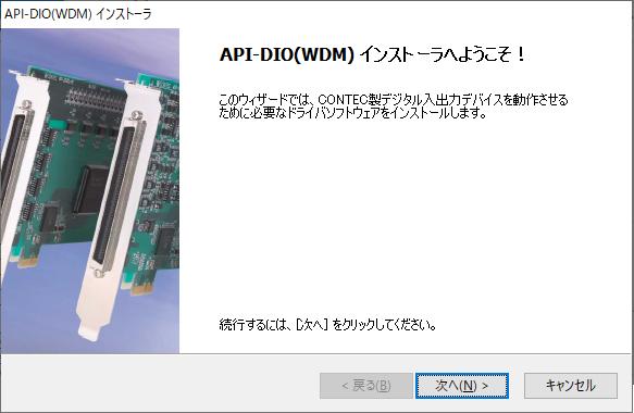 f:id:tsu--kun:20200225171654p:plain