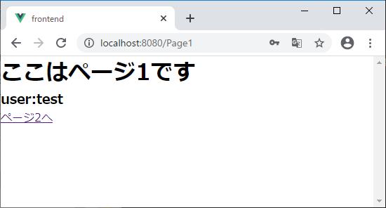 f:id:tsu--kun:20200821080223p:plain
