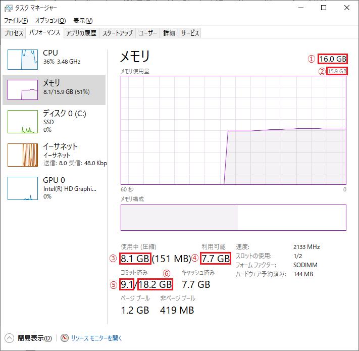 f:id:tsu--kun:20210531135021p:plain