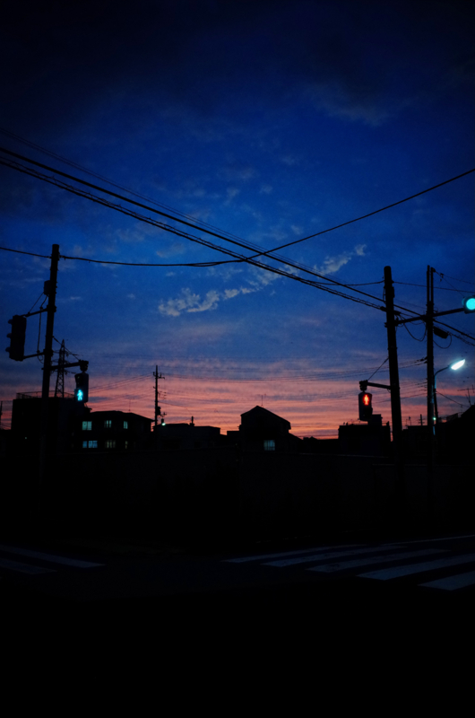 f:id:tsu-net:20150627192253j:image