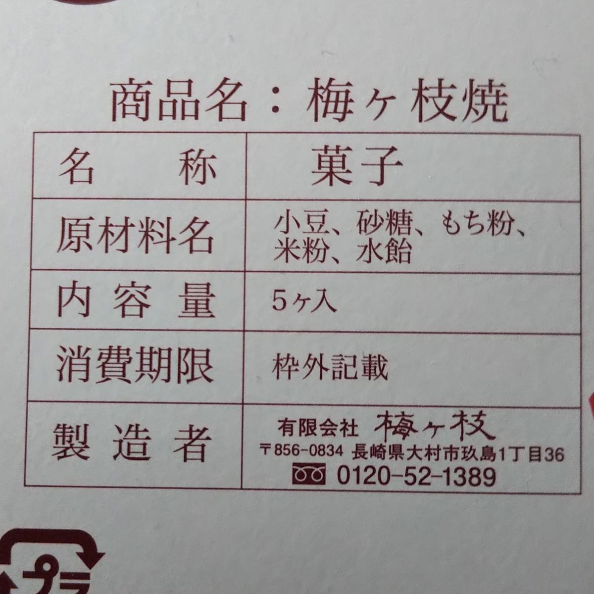 f:id:tsubaki333tan:20200506135856j:plain