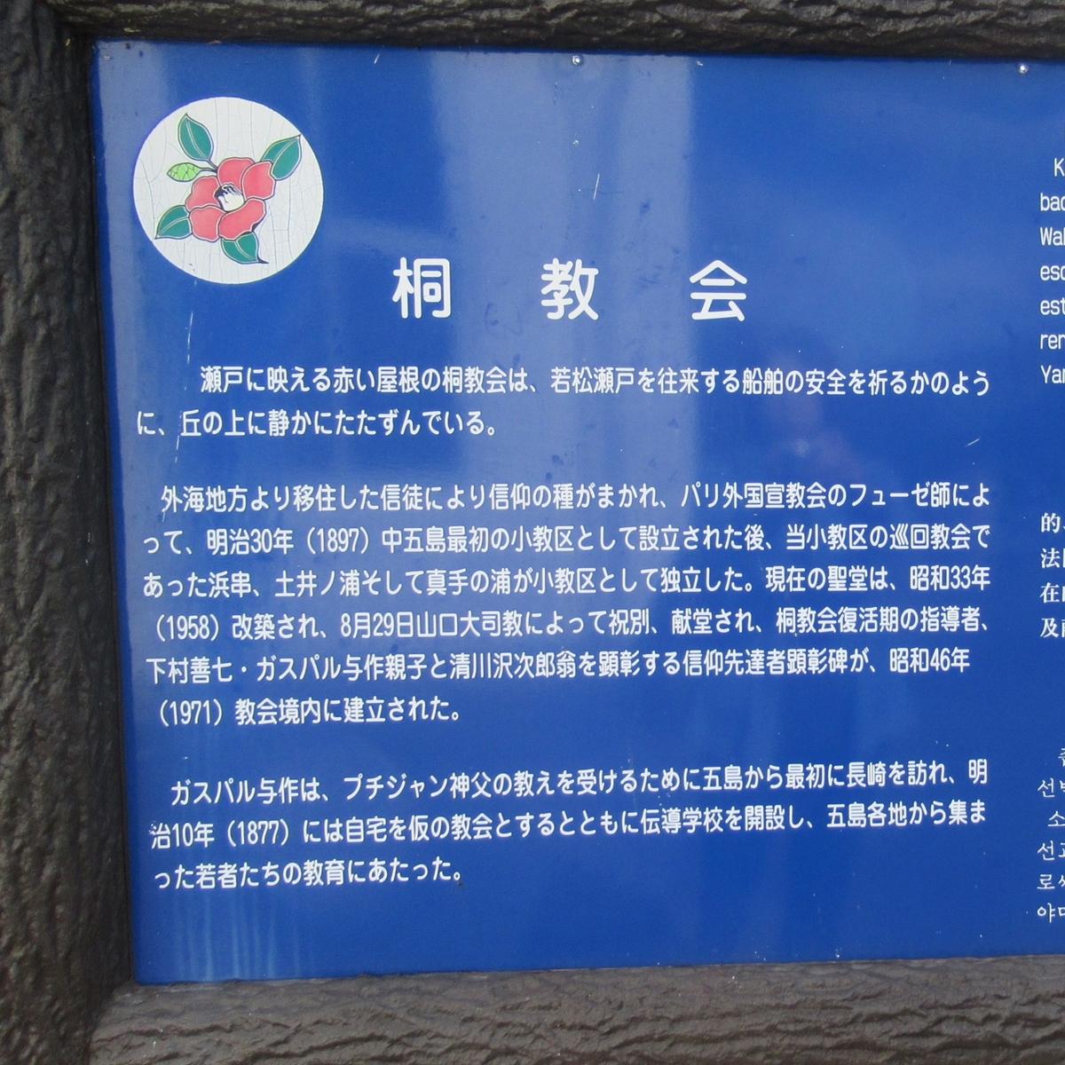 f:id:tsubaki333tan:20201224154040j:plain